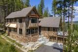 239 Bridger Trail - Photo 1