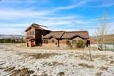 206 County Road 6234B - Photo 36