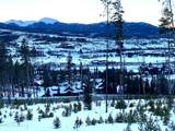1015 Pioneer Trail - Photo 10
