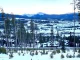 1015 Pioneer Trail - Photo 2