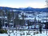 1015 Pioneer Trail - Photo 5