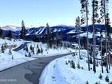 1015 Pioneer Trail - Photo 6