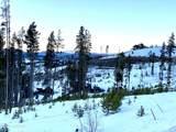 1015 Pioneer Trail - Photo 7