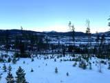 1015 Pioneer Trail - Photo 8