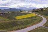 662 Mt Neva Drive - Photo 6