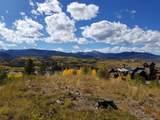 699 Cozens Ridge - Photo 1