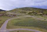 662 Mt Neva Drive - Photo 11
