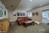 104 Range Vista Drive - Photo 26