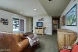 104 Range Vista Drive - Photo 27