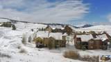 104 Range Vista Drive - Photo 32