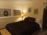 628 County Rd 834 Avenue - Photo 10