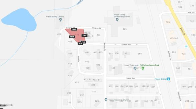 471 Muse Drive, Fraser, CO 80442 (MLS #18-1242) :: The Real Estate Company