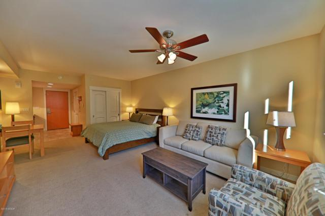 670 Winter Park Drive #3403, Winter Park, CO 80482 (MLS #18-1477) :: The Real Estate Company
