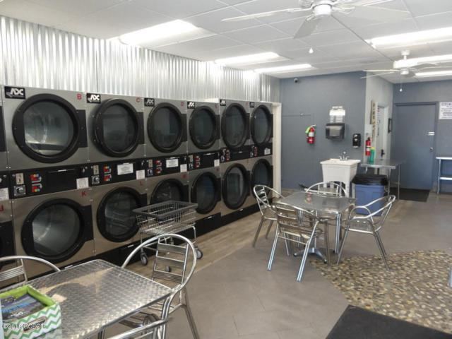 701 Grand Avenue, Grand Lake, CO 80447 (MLS #18-1581) :: The Real Estate Company