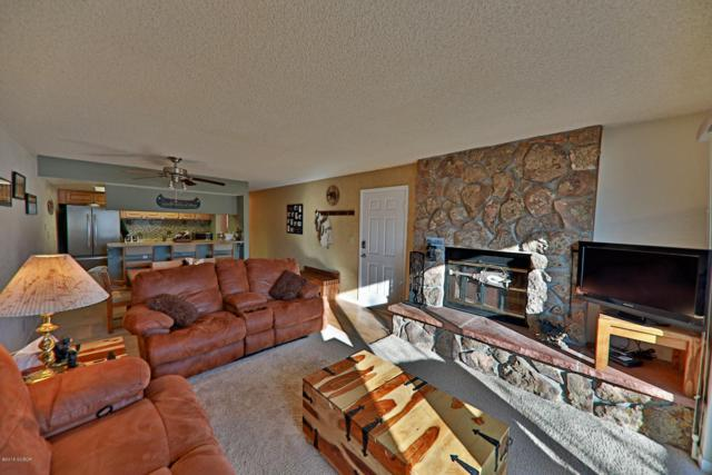 83 Gcr 8400 D3, Fraser, CO 80442 (MLS #18-1596) :: The Real Estate Company