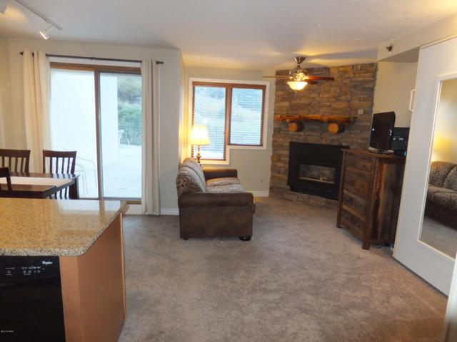 310 Iron Horse Way D2044, Winter Park, CO 80482 (MLS #18-1632) :: The Real Estate Company