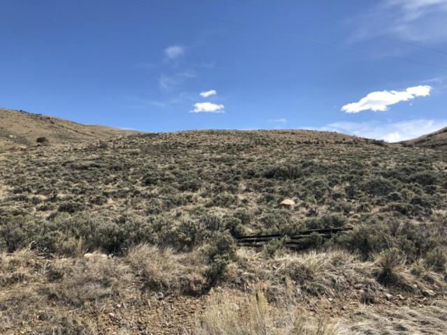 275 Gcr 20, Parshall, CO 80468 (MLS #18-360) :: The Real Estate Company