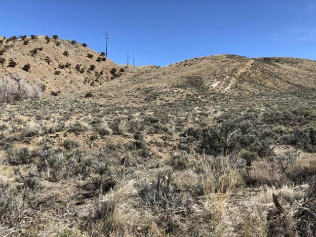 175 Gcr 20, Parshall, CO 80468 (MLS #18-361) :: The Real Estate Company