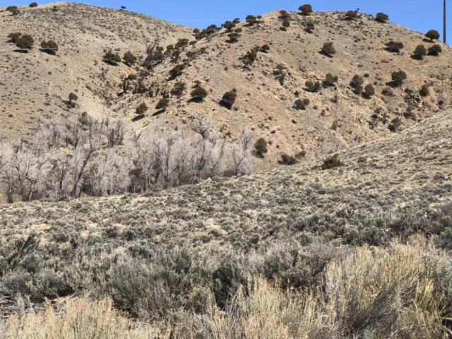 175/275 Gcr 20, Parshall, CO 80468 (MLS #18-362) :: The Real Estate Company