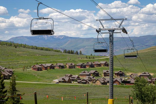 103 Timber Court, Granby, CO 80446 (MLS #19-1098) :: The Real Estate Company
