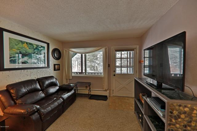 78679 Us Hwy 40 #102, Winter Park, CO 80482 (MLS #19-111) :: The Real Estate Company