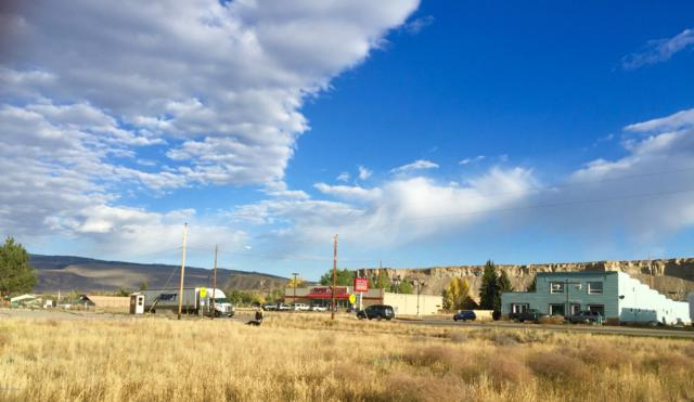 904 Park Us Hwy 40, Kremmling, CO 80459 (MLS #19-1147) :: The Real Estate Company