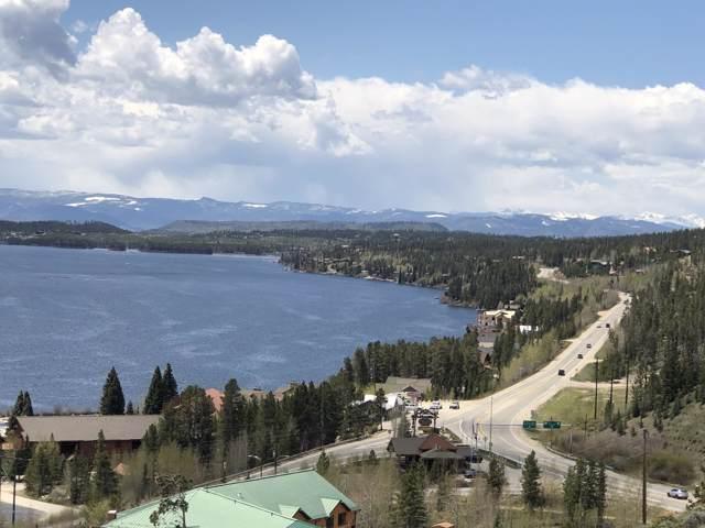 204 Grand Avenue, Grand Lake, CO 80447 (MLS #19-1347) :: The Real Estate Company