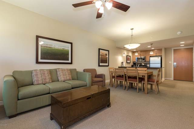670 Winter Park Drive #3414, Winter Park, CO 80482 (MLS #19-1359) :: The Real Estate Company