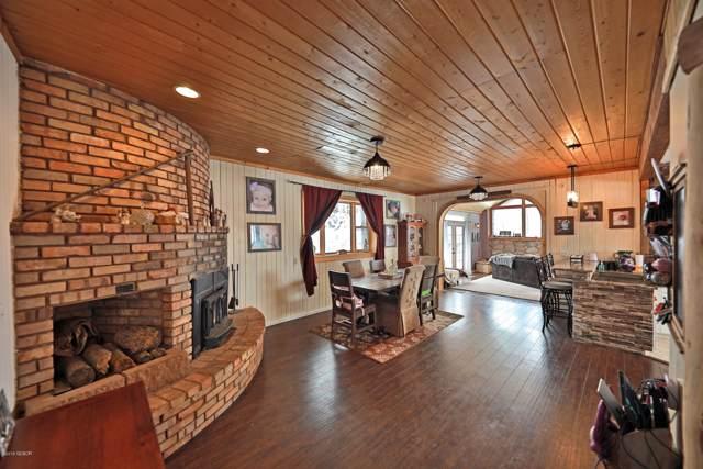 10406 Us 34, Grand Lake, CO 80447 (MLS #19-1612) :: The Real Estate Company