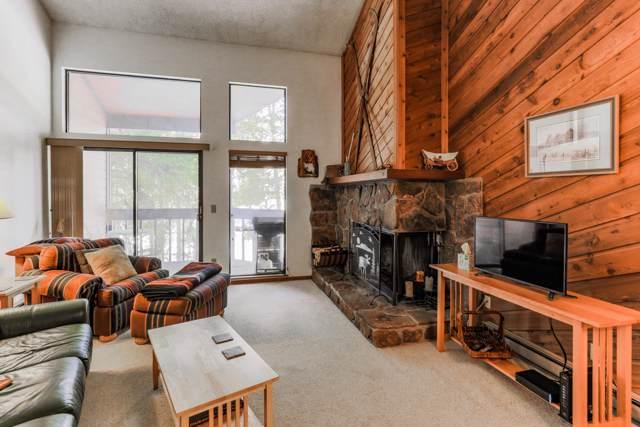52 Gcr 834 3E, Fraser, CO 80442 (MLS #19-1647) :: The Real Estate Company