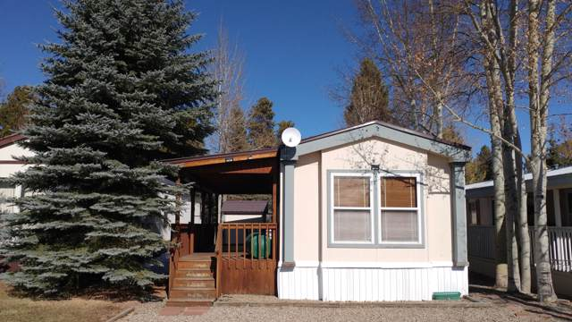 79 Gcr 6405 Roundup #27, Grand Lake, CO 80447 (MLS #19-1663) :: The Real Estate Company