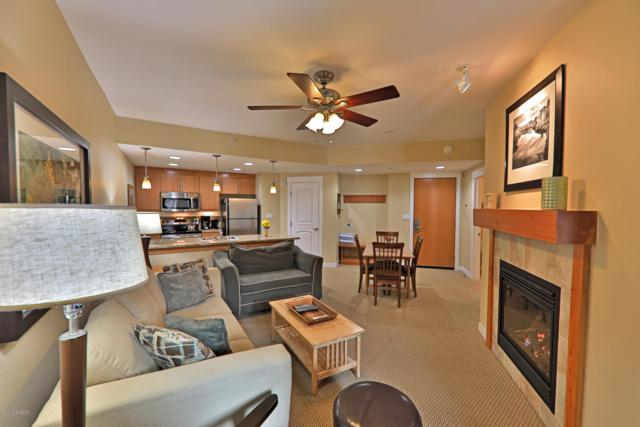 670 Winter Park, Winter Park, CO 80482 (MLS #19-196) :: The Real Estate Company