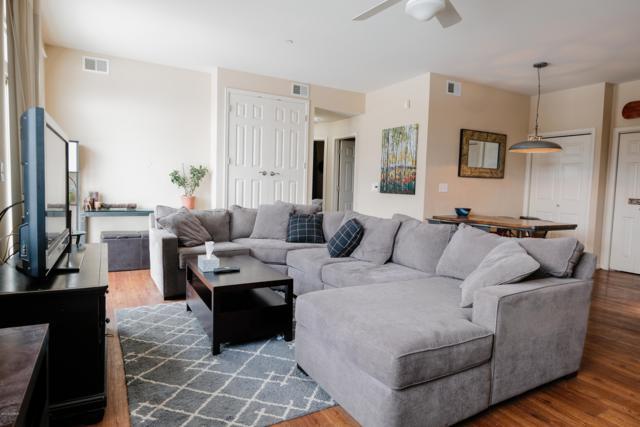 115 Gcr 8360/Spinner Rd. #4, Fraser, CO 80442 (MLS #19-32) :: The Real Estate Company