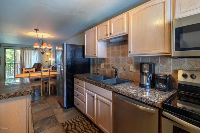 124 Village Drive 3-203, Winter Park, CO 80482 (MLS #19-393) :: The Real Estate Company
