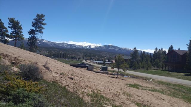 230 Gcr 4 Digor Dr, Grand Lake, CO 80447 (MLS #19-700) :: The Real Estate Company