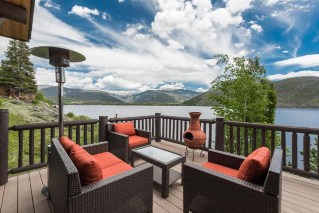 13588 Us Hwy 34, Grand Lake, CO 80447 (MLS #19-711) :: The Real Estate Company