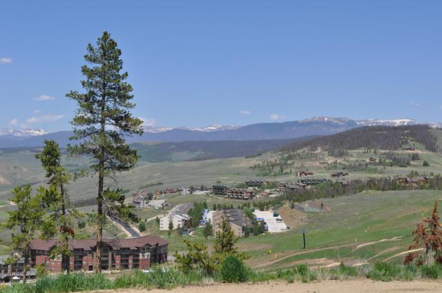 1064 Gcr 882, Granby, CO 80446 (MLS #19-906) :: The Real Estate Company