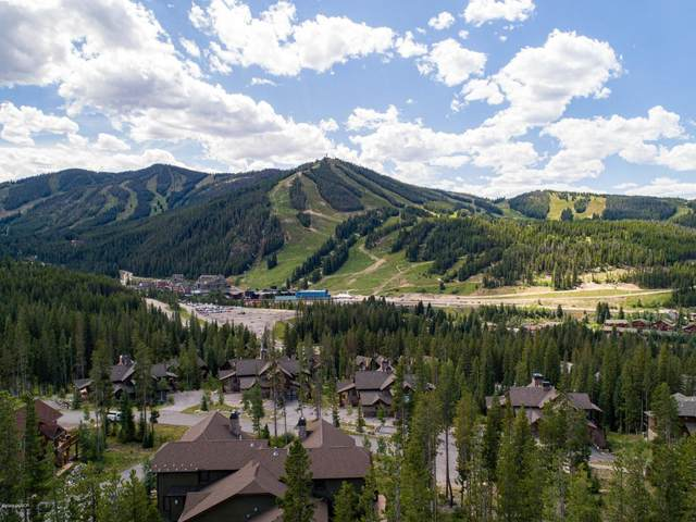 405 Lupine Lane, Winter Park, CO 80482 (MLS #20-1374) :: The Real Estate Company