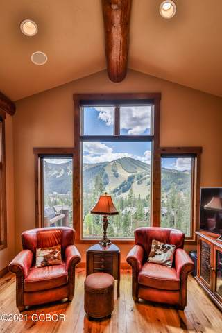 175 Dreamcatcher South, Winter Park, CO 80482 (MLS #21-1512) :: The Real Estate Company