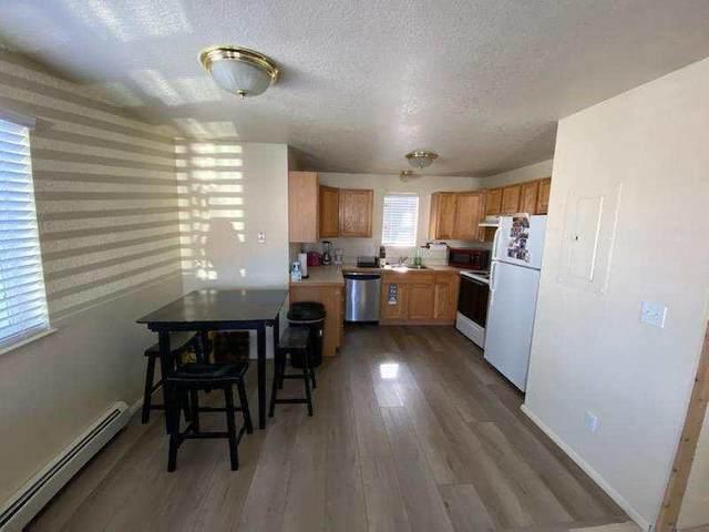 325 Avenue A, Granby, CO 80446 (MLS #21-574) :: The Real Estate Company