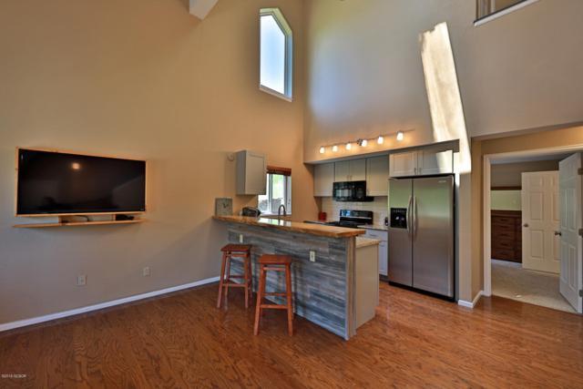 553 Vasquez Rd B-1, Winter Park, CO 80482 (MLS #19-1012) :: The Real Estate Company