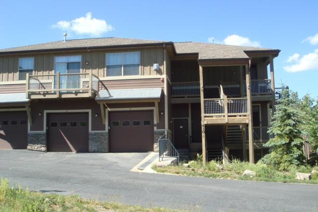 410 Gcr 8342/Spinner Street #4, Fraser, CO 80442 (MLS #19-1118) :: The Real Estate Company