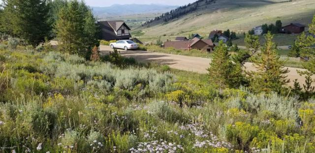 120 Indian Trail, Granby, CO 80446 (MLS #19-1234) :: The Real Estate Company