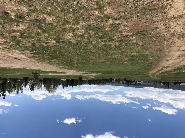 320 Gcr 6480, Grand Lake, CO 80447 (MLS #19-848) :: The Real Estate Company