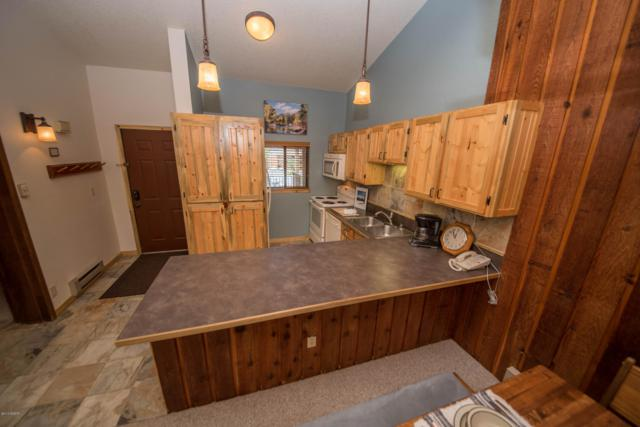 220 Gcr 702 20-303, Winter Park, CO 80482 (MLS #19-991) :: The Real Estate Company