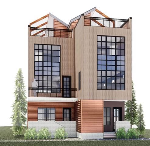 14 Ski Idlewild Road, Winter Park, CO 80482 (MLS #19-1625) :: The Real Estate Company