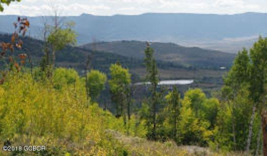 205 County Rd 6234C, Granby, CO 80446 (MLS #18-336) :: The Real Estate Company