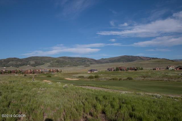 491 Mountain Sky Court, Granby, CO 80446 (MLS #19-1011) :: The Real Estate Company
