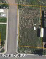 900 4th Street, Granby, CO 80446 (MLS #19-1451) :: The Real Estate Company