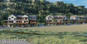 122 Hay Meadow Drive, Fraser, CO 80442 (MLS #20-1221) :: The Real Estate Company